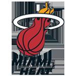 Miami Heat - Μπάσκετ