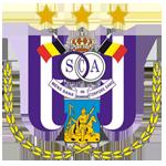 Anderlecht - Ποδόσφαιρο