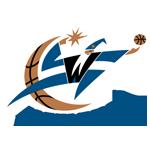 Washington Wizards - Μπάσκετ