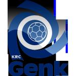 Genk - Ποδόσφαιρο
