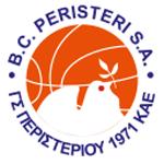 Περιστέρι - Μπάσκετ