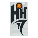 BC Nizhny Novgorod - Μπάσκετ