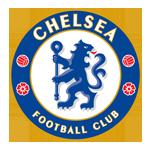 Chelsea - Ποδόσφαιρο