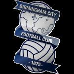 Birmingham City - Ποδόσφαιρο