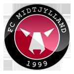 Midtjylland - Ποδόσφαιρο