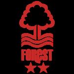 Nottingham Forest - Ποδόσφαιρο