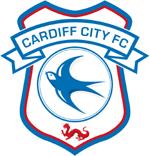 Cardiff City - Ποδόσφαιρο