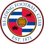 Reading FC - Ποδόσφαιρο