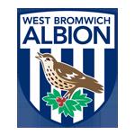 West Bromwich Ποδόσφαιρο