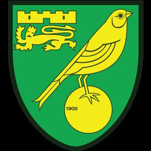 Norwich- Ποδόσφαιρο