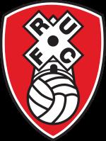 Rotherham United - Ποδόσφαιρο