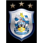 Huddersfield Town - Ποδόσφαιρο