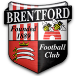 Brentford - Ποδόσφαιρο