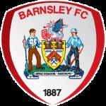 Barnsley - Ποδόσφαιρο
