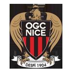 Nice - Ποδόσφαιρο
