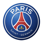 Paris Saint Germain - Ποδόσφαιρο