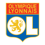 Lyon - Ποδόσφαιρο