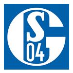 Schalke 04 - Ποδόσφαιρο