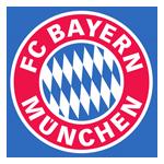 Bayern Munich - Ποδόσφαιρο