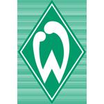 Werder Bremen - Ποδόσφαιρο