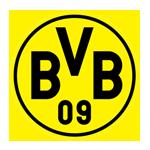 Borussia Dortmund - Ποδόσφαιρο
