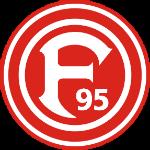 Dusseldorf - Ποδόσφαιρο