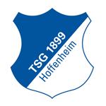 Hoffenheim - Ποδόσφαιρο