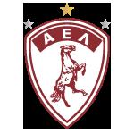 ΑΕΛ - Ποδόσφαιρο