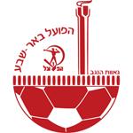 Hapoel Be'er Sheva - Ποδόσφαιρο