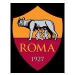 Roma - Ποδόσφαιρο