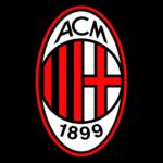 Milan- Ποδόσφαιρο