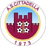 Cittadella - Ποδόσφαιρο