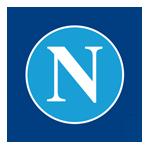 Napoli - Ποδόσφαιρο