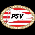 Eindhoven - Ποδόσφαιρο