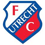 Utrecht - Ποδόσφαιρο