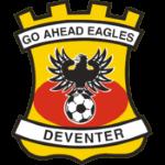 Go Ahead Eagles - Ποδόσφαιρο