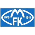 Molde - Ποδόσφαιρο