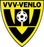 Venlo - Ποδόσφαιρο