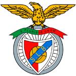 Benfica - Ποδόσφαιρο