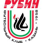 Rubin Kazan - Ποδόσφαιρο