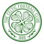 Celtic - Ποδόσφαιρο