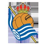 Real Sociedad - Ποδόσφαιρο