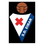 Eibar - Ποδόσφαιρο