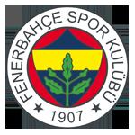 Fenerbahce - Ποδόσφαιρο