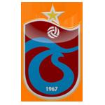 Trabzonspor - Ποδόσφαιρο