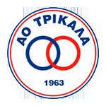 Τρίκαλα - Ποδόσφαιρο