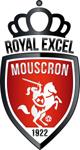 Mouscron-Peruwelz - Ποδόσφαιρο