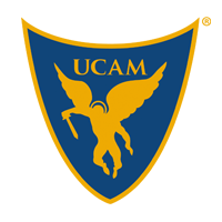 UCAM Murcia CB - Μπάσκετ