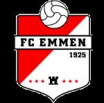 Emmen - Ποδόσφαιρο