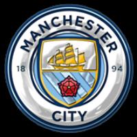 Manchester City - Ποδόσφαιρο